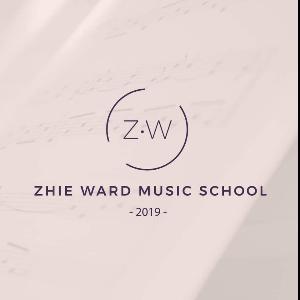 Zhie W.