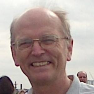 Tony D.