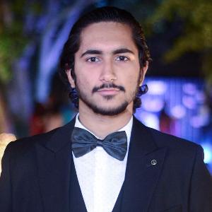 Muhammad Sulaiman J.