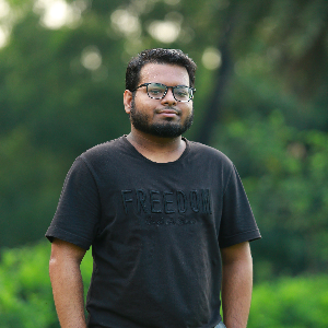 Asif Kawsar B.