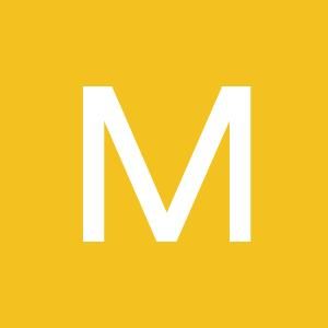 Maricris R. F.