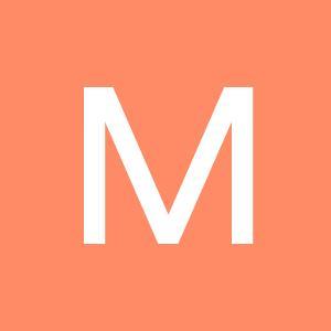 Manu S.