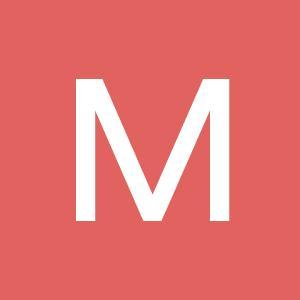 Maryton V.